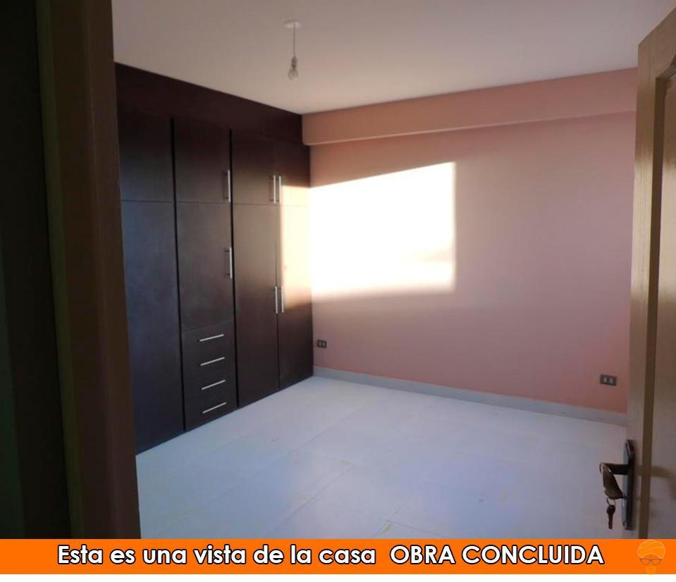 4-thumbnail-vendo-hermosa-casa-minimalista-km-437-mts