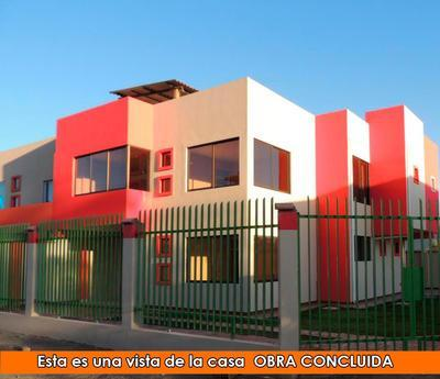 vendo-hermosa-casa-minimalista-km-437-mts