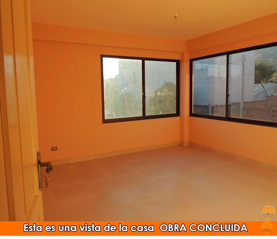3-thumbnail-vendo-hermosa-casa-minimalista-km-437-mts