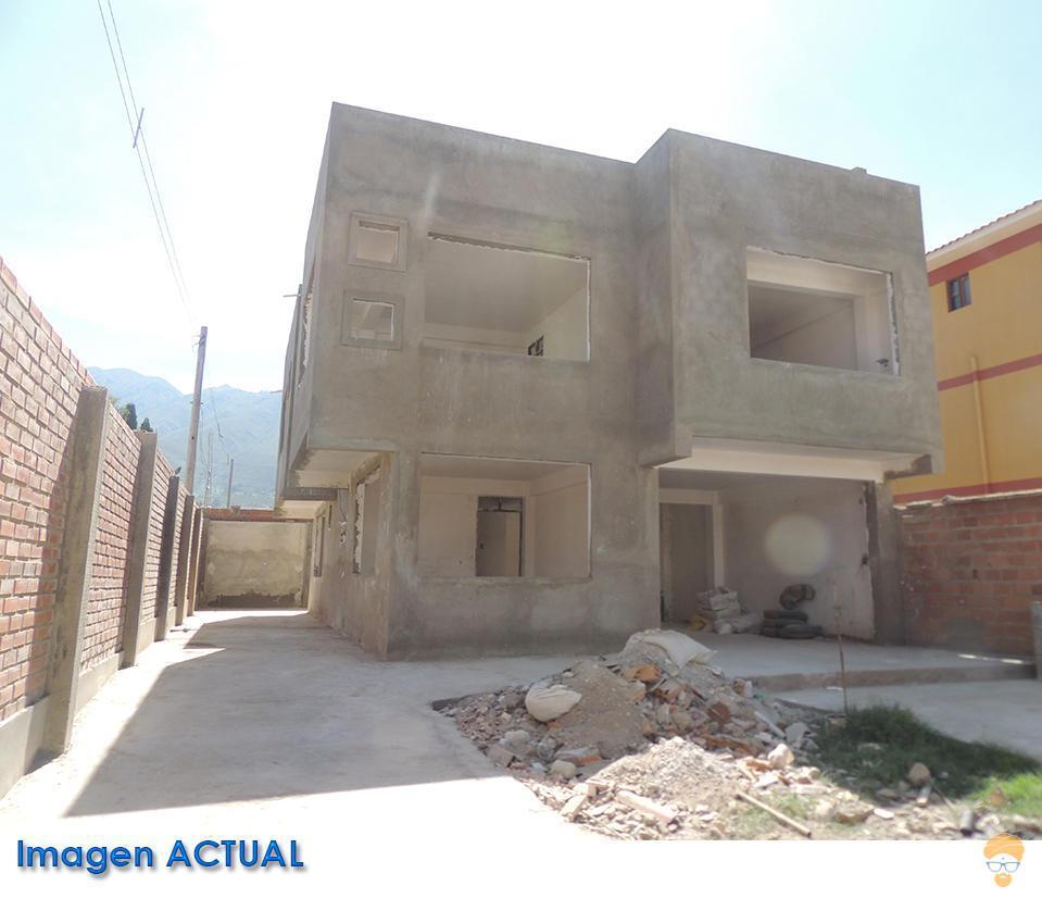 6-thumbnail-vendo-hermosa-casa-minimalista-km-437-mts