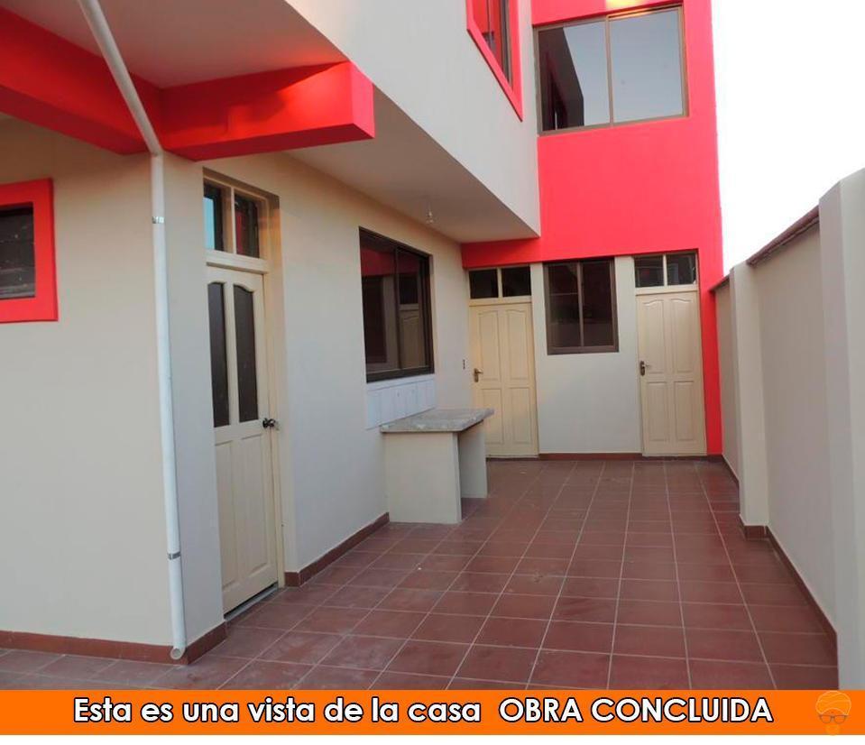 5-thumbnail-vendo-hermosa-casa-minimalista-km-437-mts