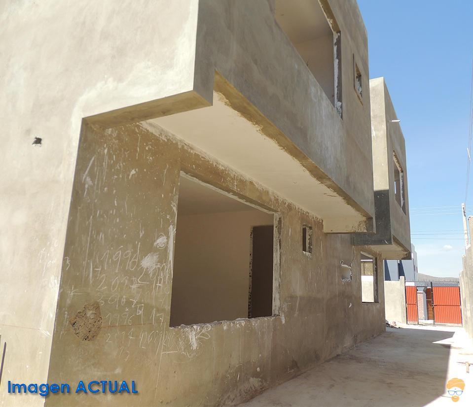 7-thumbnail-vendo-hermosa-casa-minimalista-km-437-mts