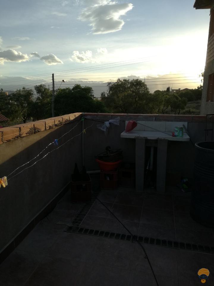 5-thumbnail-departamento-en-anticretico-sector-de-en-urbanizacion