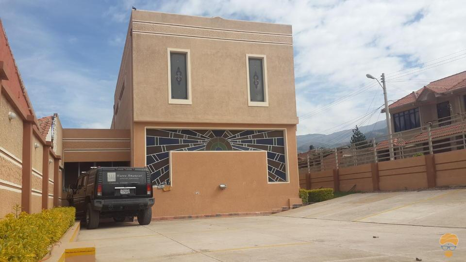 normal-casa-en-venta-ideal-para-del-nino