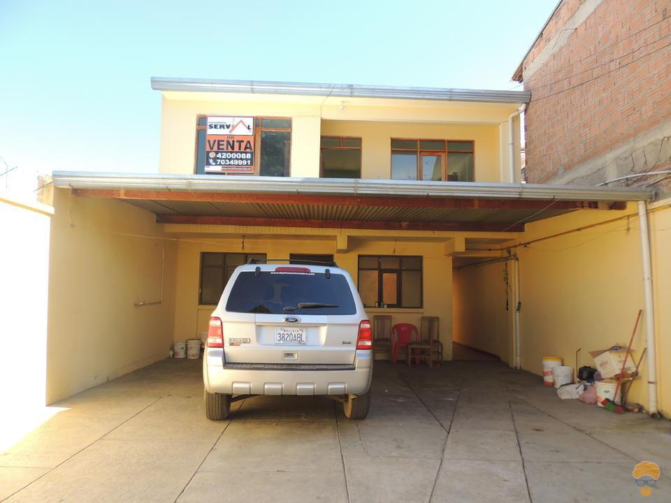 2-thumbnail-casa-en-venta-inmediaciones-templo-departamento