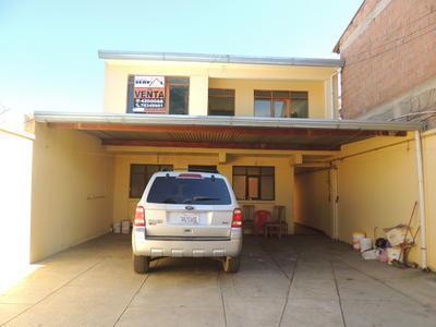 casa-en-venta-inmediaciones-templo-departamento