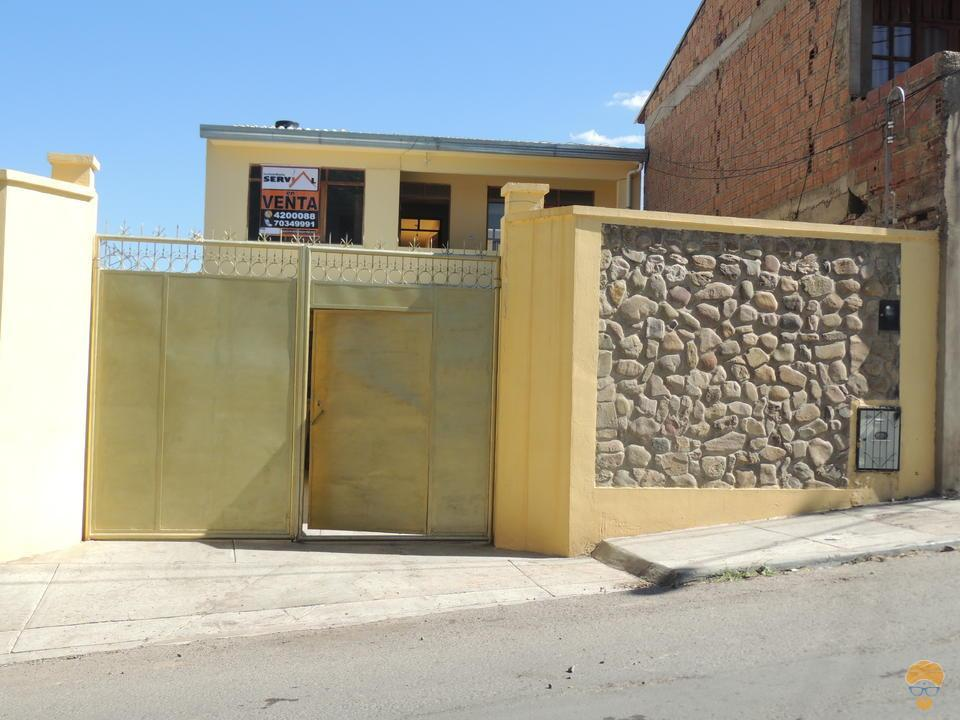 normal-casa-en-venta-inmediaciones-templo-departamento