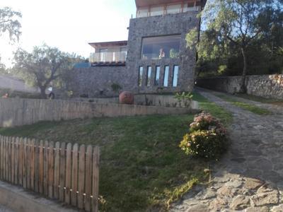alquilo-hermosa-casa-independiente-inmediaciones-lomas-de-aranjuez