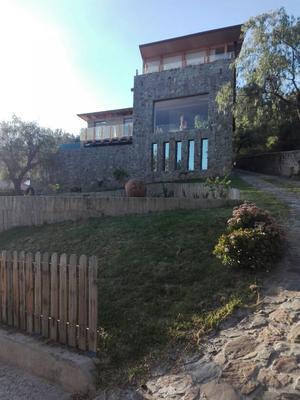 vendo-hermosa-casa-independiente-lomas-de-aranjuez