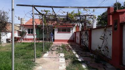 casa-independiente-en-alquiler-zona-las-cuadras