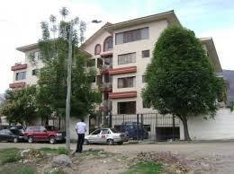 amplio-departamento-en-alquiler-inmediaciones-avbeijing-avcircunvalacion