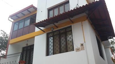 casa-en-venta-de-500-segip