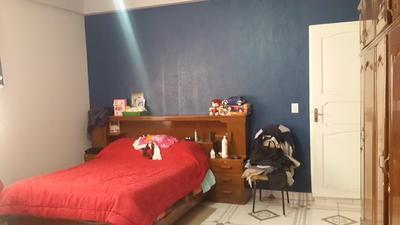 casa-en-venta-sobre-670-chiquicollo