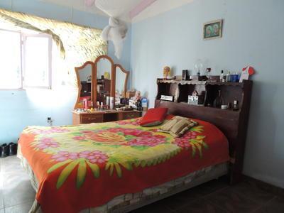 casa-en-venta-km-8-victor-ustariz