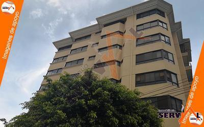 departamento-en-alquiler-inmediaciones-del-country-club