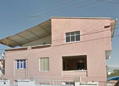 departamento-en-alquiler-inmediaciones-america-rosa
