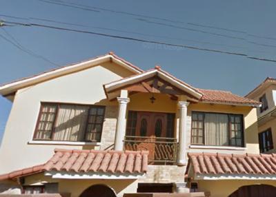 casa-independiente-en-alquiler-inmediaciones-este