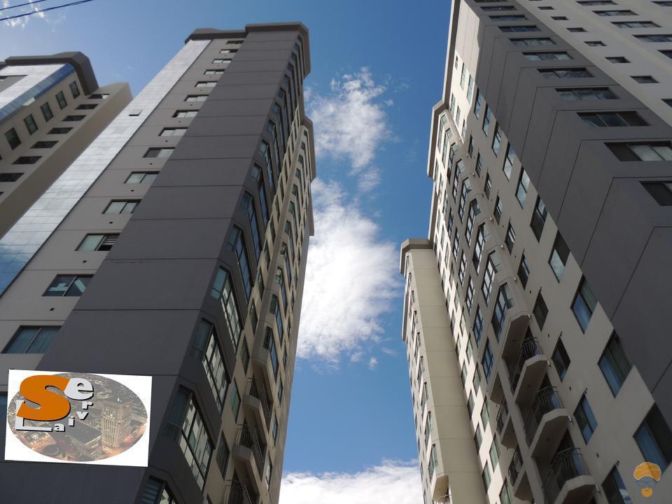 1-thumbnail-hermoso-departamento-de-128-metros-de-cochabamba
