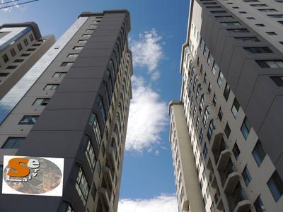 hermoso-departamento-de-128-metros-de-cochabamba