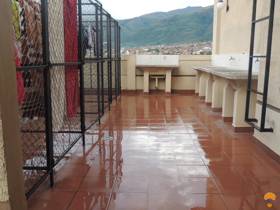 4-thumbnail-alquilo-lindo-departamento-inmediaciones-plaza-cala-cala