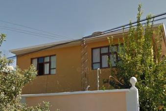 departamento-en-alquiler-inmediaciones-america-oeste-melchor-perez