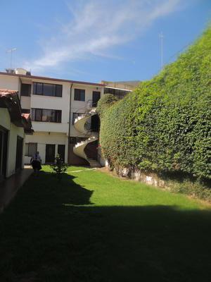 casa-independiente-en-anticretico-zona-quintanilla