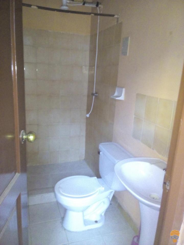 3-thumbnail-casa-en-alquiler-ideal-para-la-rosa-la-av-melchor