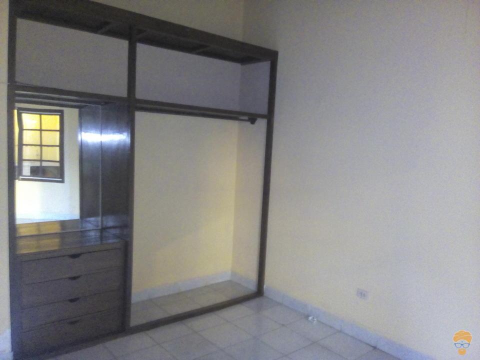 2-thumbnail-casa-en-alquiler-ideal-para-la-rosa-la-av-melchor
