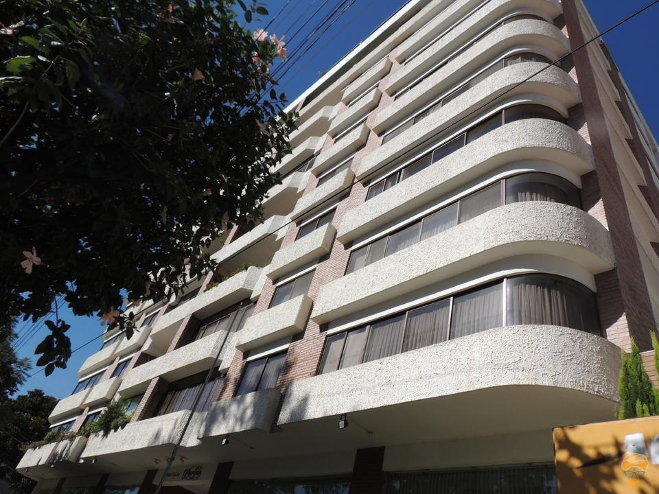 1-thumbnail-departamento-en-venta-en-la-cochabamaba