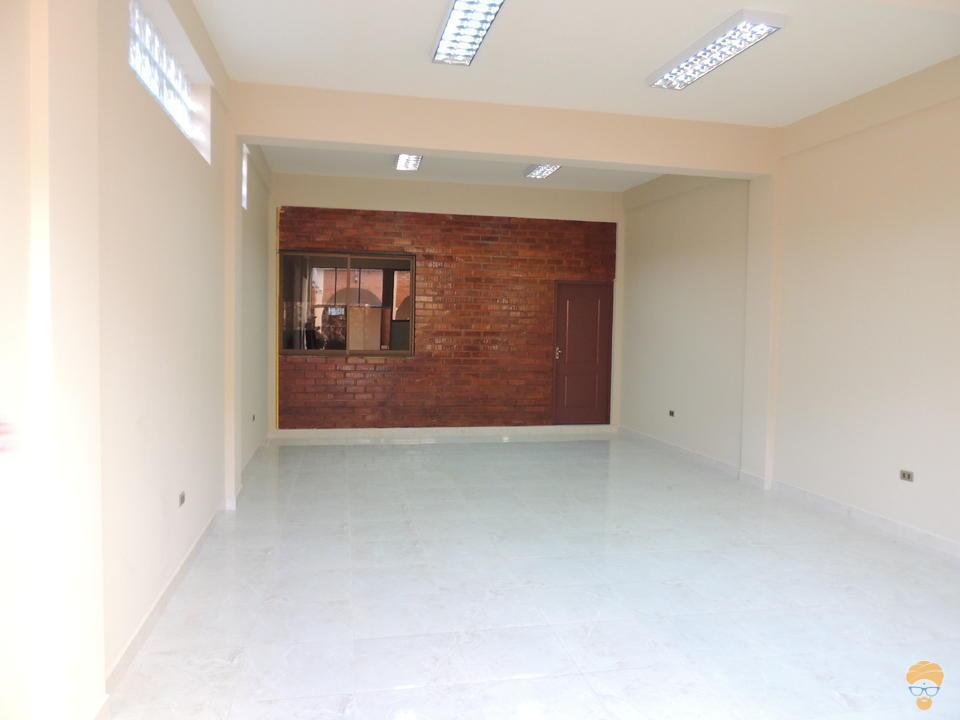 2-thumbnail-casa-en-alquiler-solo-para-plazuela-quintanilla