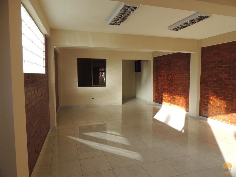 1-thumbnail-casa-en-alquiler-solo-para-plazuela-quintanilla