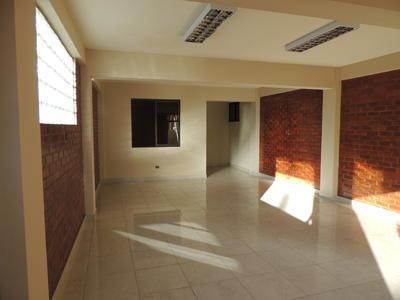 casa-en-alquiler-solo-para-plazuela-quintanilla