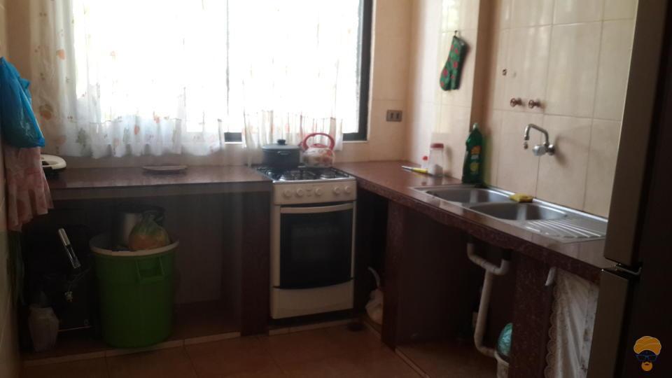 4-thumbnail-casa-en-venta-de-dos-norte