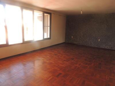 casa-independiente-en-alquiler-zona-villa-granado