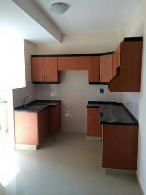 casa-independiente-en-alquiler-inmediaciones-mercado-ingavi