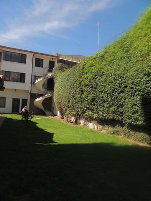 hermosa-casa-independiente-en-alquiler-inmediaciones-del-stadium