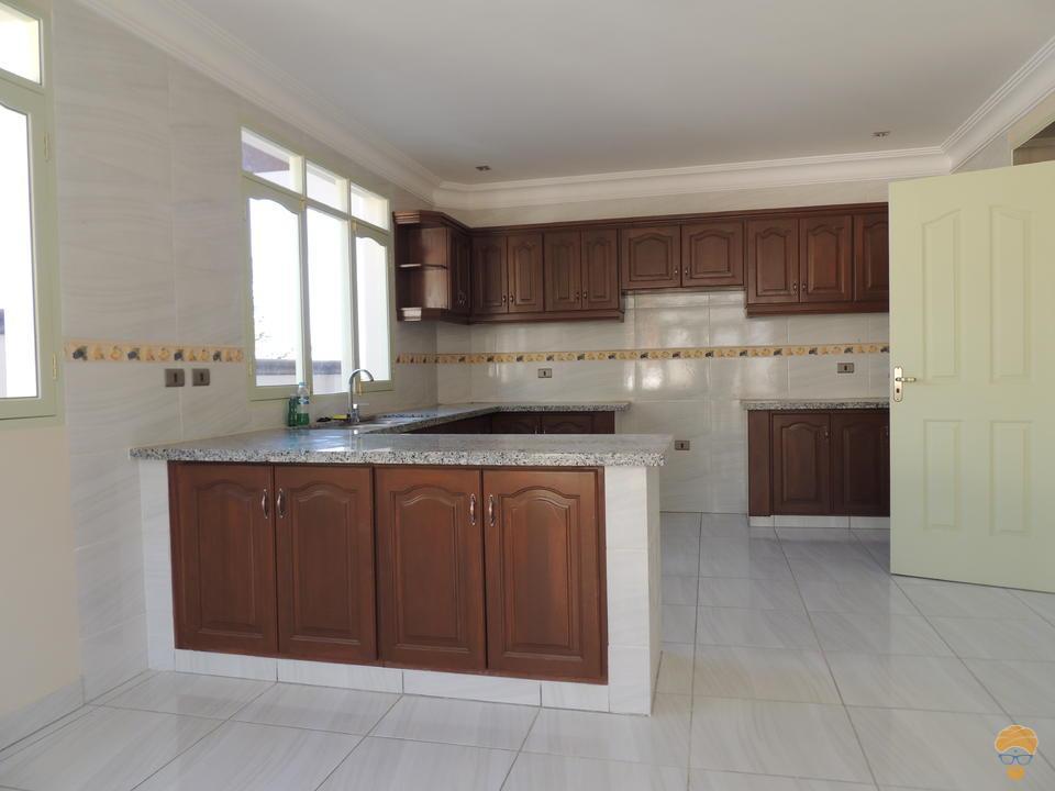 3-thumbnail-vendo-linda-casa-sobre-410-plantas