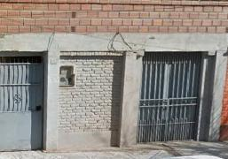 departamento-en-alquiler-inmediaciones-papa-paulo-belzu