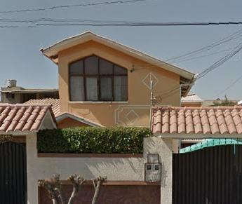 departemento-en-anticretico-inmediaciones-av-dorbigni-villavicencio