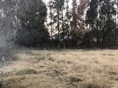 vendo-terreno-amplio-1440-mts-sarco