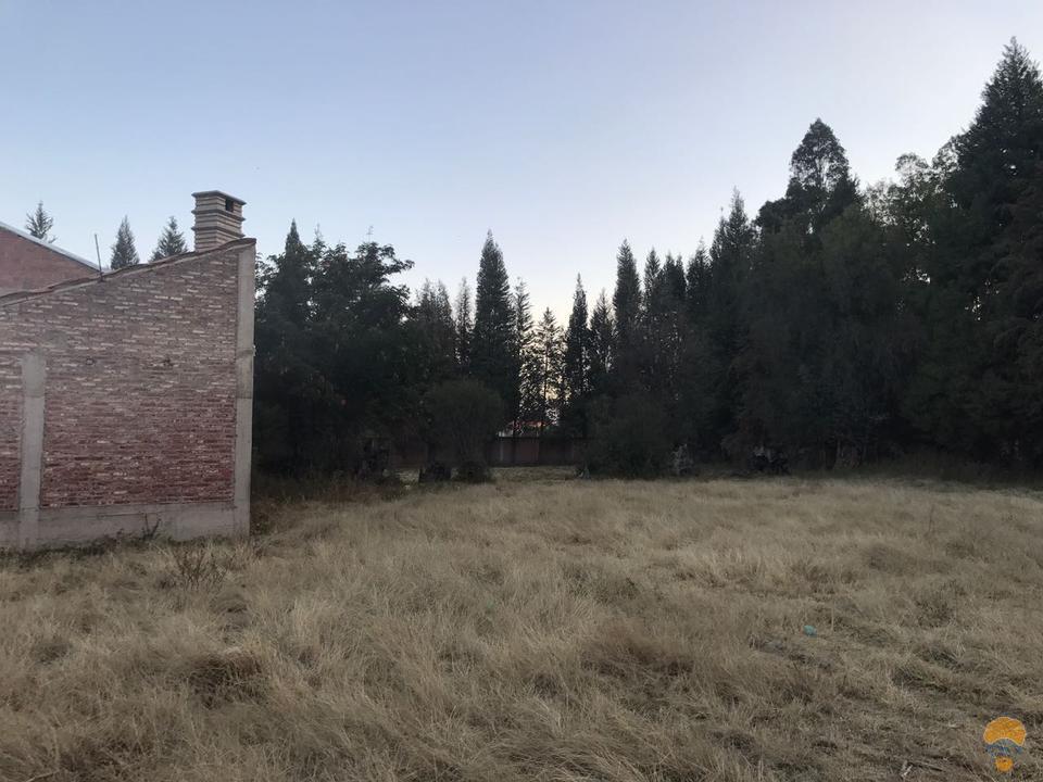 2-thumbnail-vendo-terreno-amplio-1440-mts-sarco