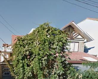 casa-de-plantas-en-alquiler-el-cristo
