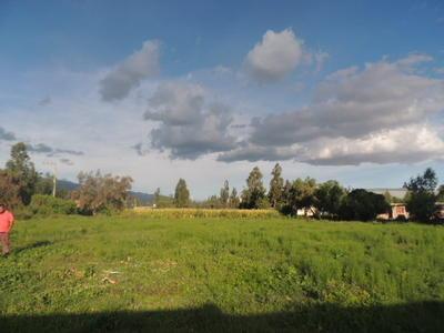 vendo-hermoso-terreno-zona-santa-rosa