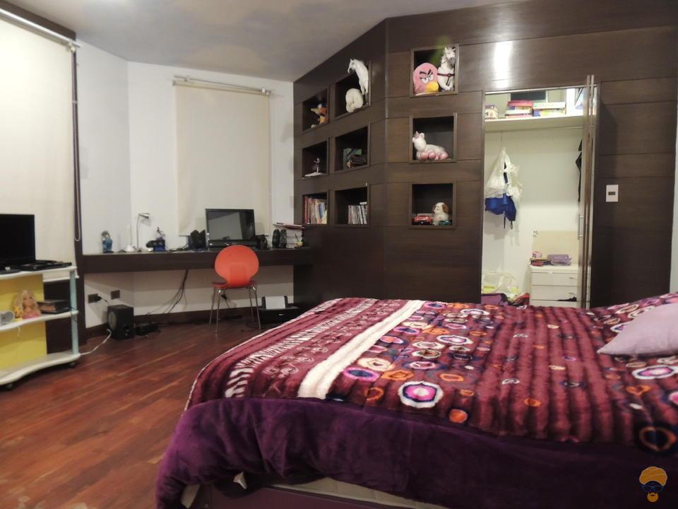 5-thumbnail-hermosa-casa-en-venta-de-construccion
