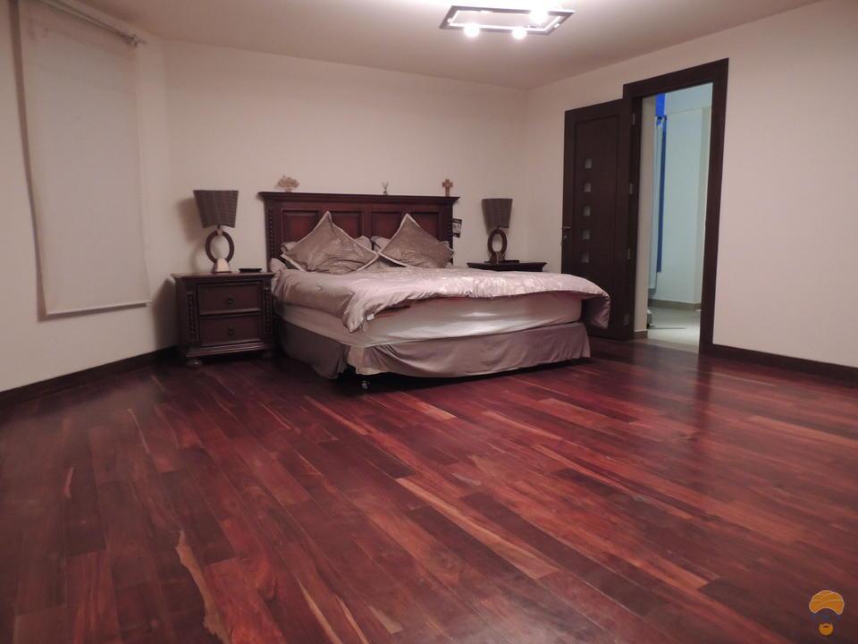 4-thumbnail-hermosa-casa-en-venta-de-construccion