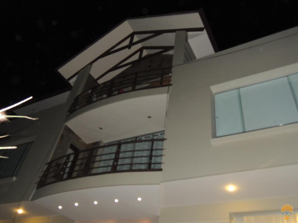 1-thumbnail-hermosa-casa-en-venta-de-construccion