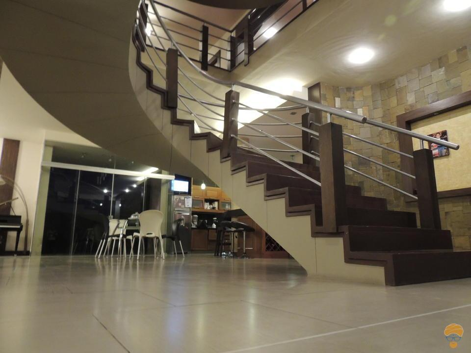 2-thumbnail-hermosa-casa-en-venta-de-construccion