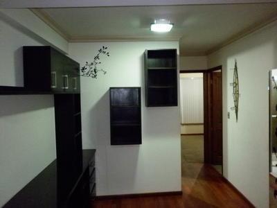 alquilo-ambientes-ideal-para-oficina-cruz-av-uyuni