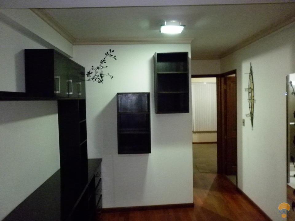 normal-alquilo-ambientes-ideal-para-oficina-cruz-av-uyuni