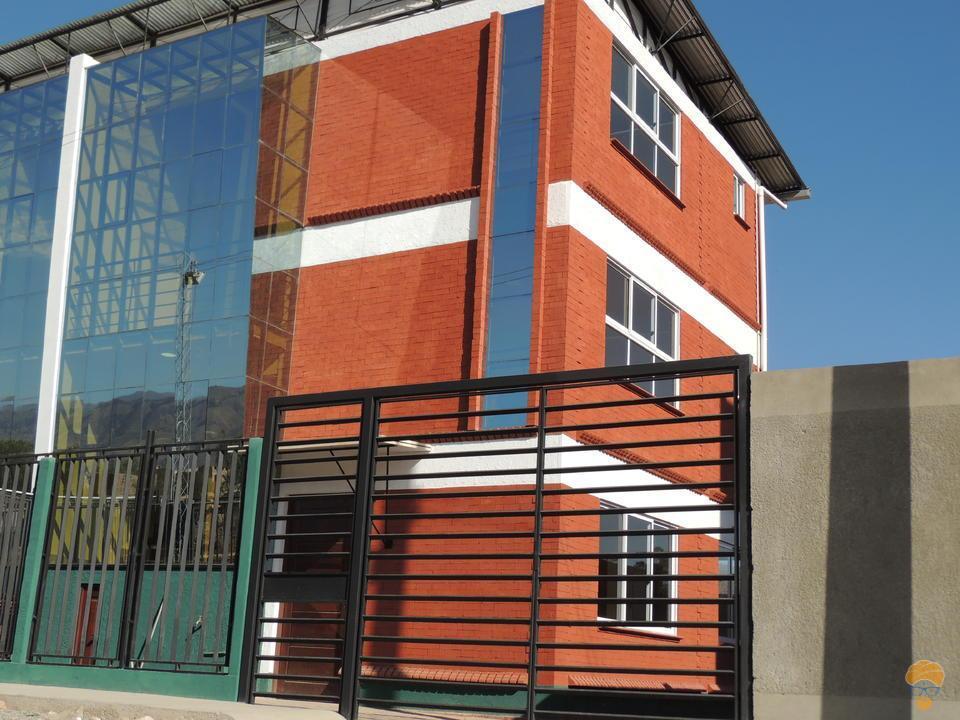1-thumbnail-casa-en-venta-inmediaciones-quintanilla-sud